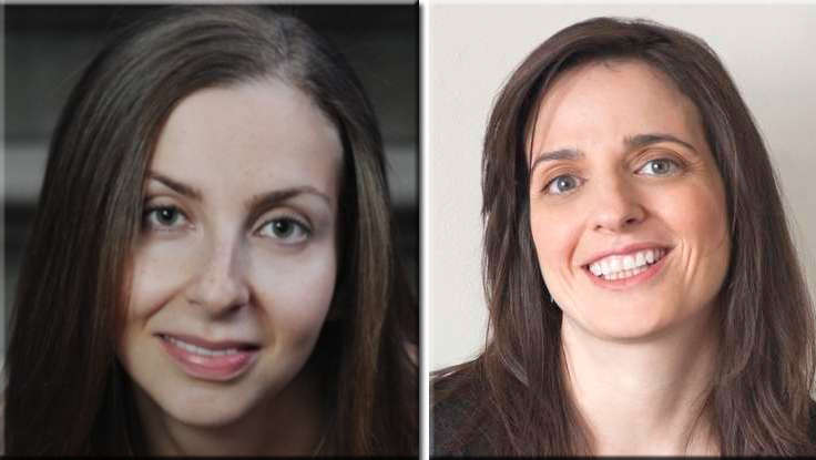 Innovation Speakers Series: Alissa Quart, Maria Konnikova On Creative Thinking